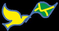 Carta do Brasil